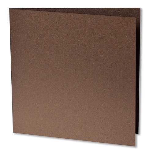 products/6_1_4_folded_bronze_1_500p.jpg