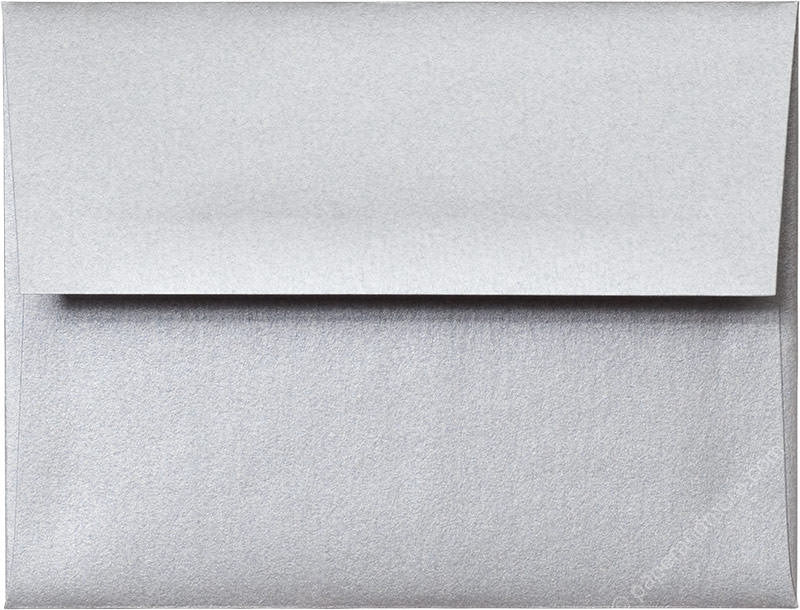products/a2_silver_metallic_envelope_closed-0236.jpg