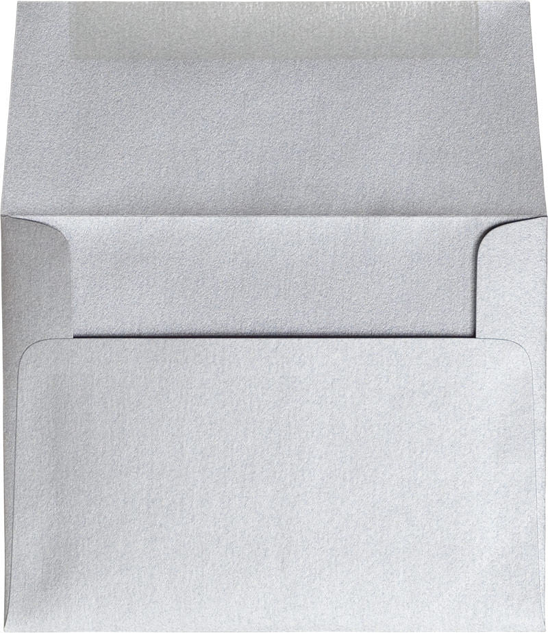 products/a2_silver_metallic_envelope_open-0237.jpg