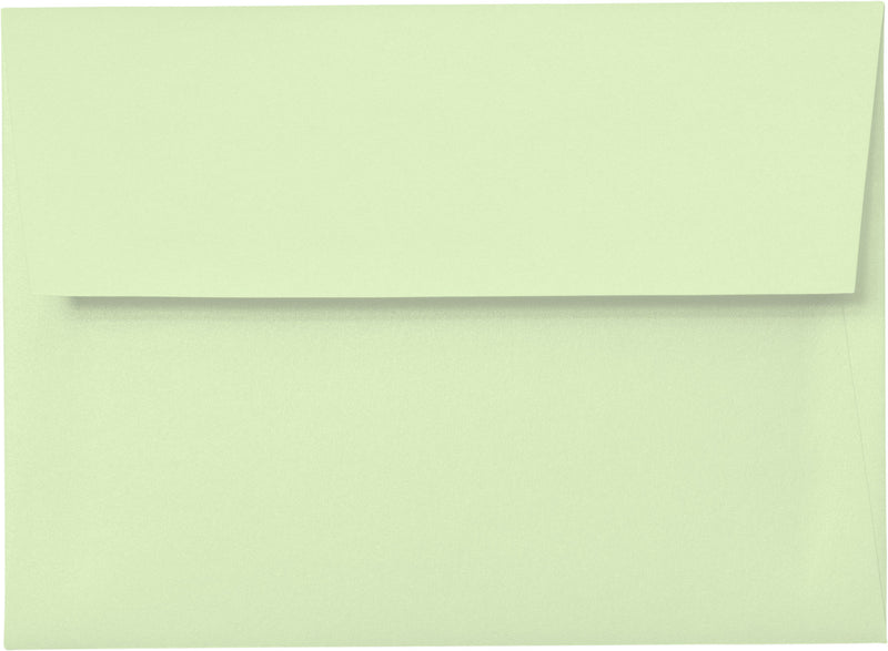 products/a7_aloe_green_metallic_envelopes_closed-0132_43e84cce-6512-4cef-8643-0dd6c7c55f99.jpg