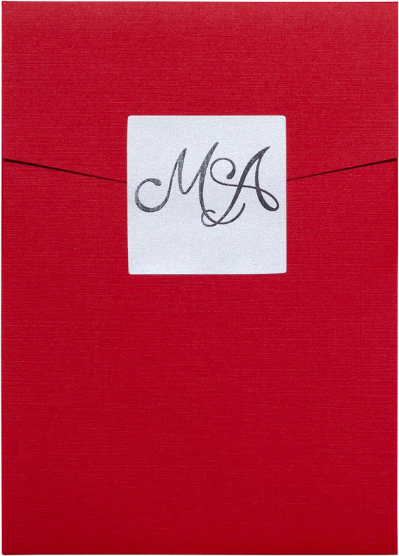 products/a7_atlas_red_pepper_linen_with_silver_monogram_8ca18be5-db55-463d-b560-4cd619deb394.jpg
