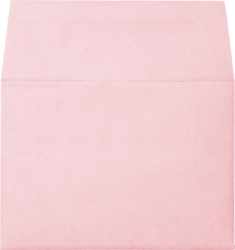 products/a7_pastel_pink_solid_envelopes_back_be804419-ad0f-48a8-8aa1-c96e32c7b4c9.jpg