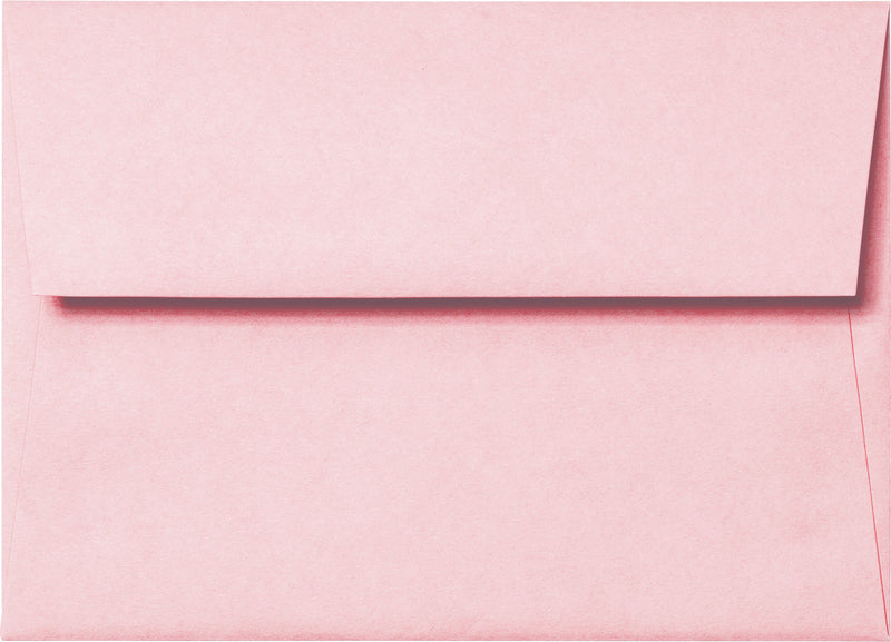 products/a7_pastel_pink_solid_envelopes_closed_d7664cfe-41fb-4add-9a36-8bc814d8a48a.jpg