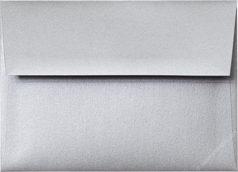 products/a7_silver_metallic_envelope_closed-0245_0add4e4e-d169-4406-88be-8afe5cc4cbed.jpg