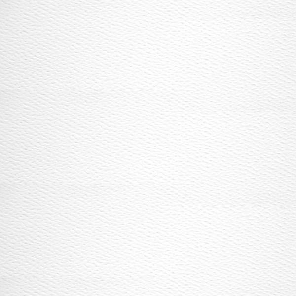 Classic Avalanche White Felt Cardstock 110 lb, 8 1/2