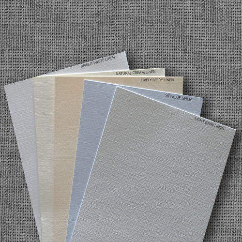 products/light_color_linen_group_500_d773d2cf-bf80-4a86-a97a-15808f7a9740.jpg
