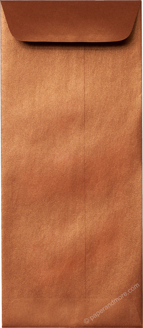 products/no10_policy_copper_metallic_envelopes_closed-0205.jpg