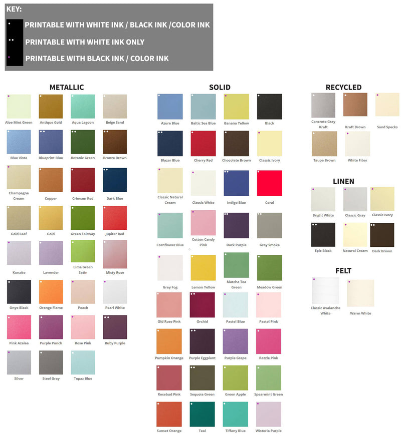 products/printing_color_swatches_9409aa8e-be82-4bff-9d45-ba0d3b71a897.jpg