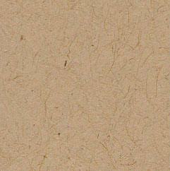 products/taupe_brown_fiber_80_sq1_250_ec56153f-c672-45b7-93e7-6f4b459f51e8.jpg