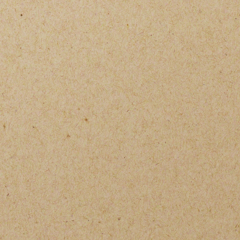 products/taupe_brown_recycled_sq_8848749f-c497-4a43-ade3-0c65e0a37850.jpg