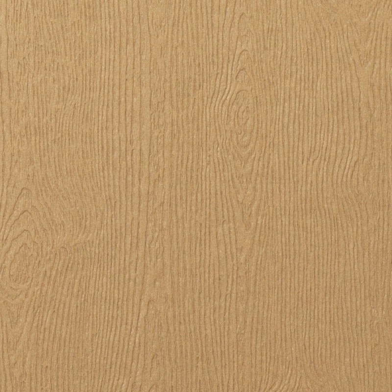 products/tindalo_brown_wood_grain_sq.jpg