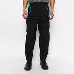 Alayna Waterproof Black Pants