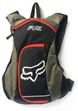 Replica Hydration Pack