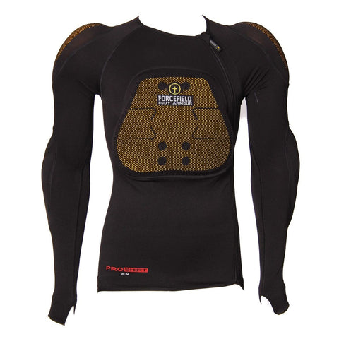 Forcefield Pro Shirt X-V 2