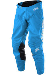 TROY LEE DESIGNS GP AIR MONO PANTS BLUE