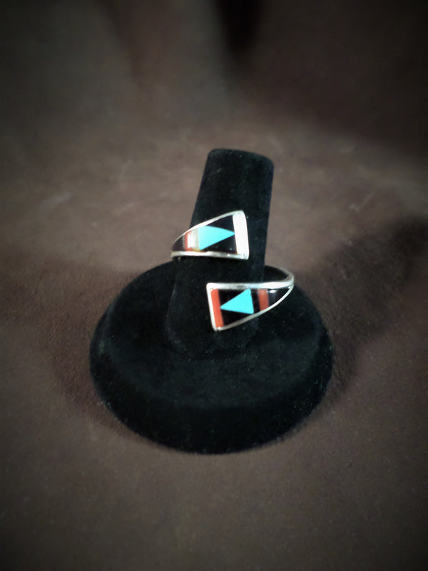 Adjustable Ring