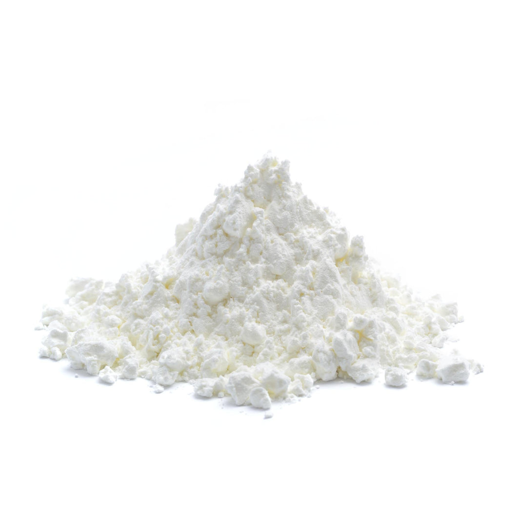 6x Powdered Sugar - Confectioners Sugar