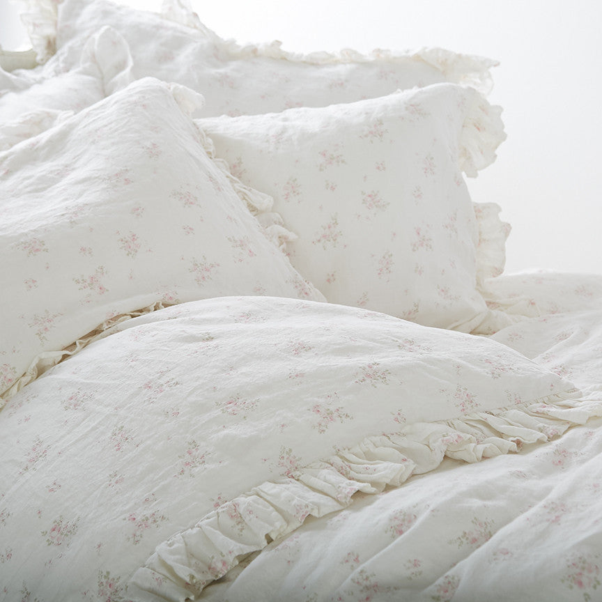 Rosabelle Bedding