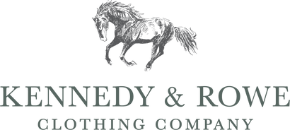 Kennedy & Rowe Clothing Company
