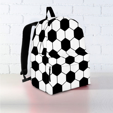 Soccer (Original) Backpack