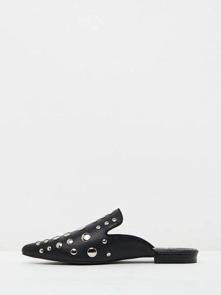 Sol Sana Willow Loafer