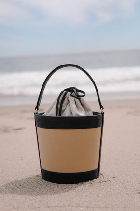 Sandpail Bag