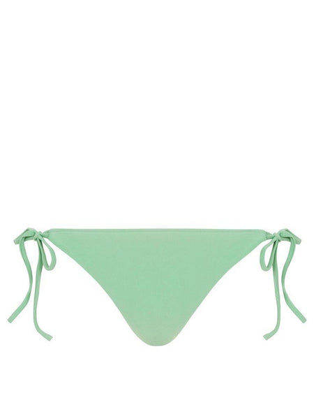 Tanliines - The Barbara Briefs in Mint