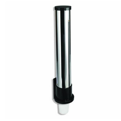 Bonzer Original Pull-Type Cup Dispenser Type A