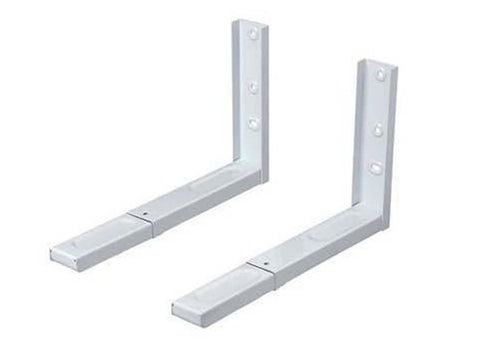 Lincat BR51 Wall Bracket for Salamander Grill