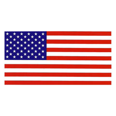 4x8-usa-sticker