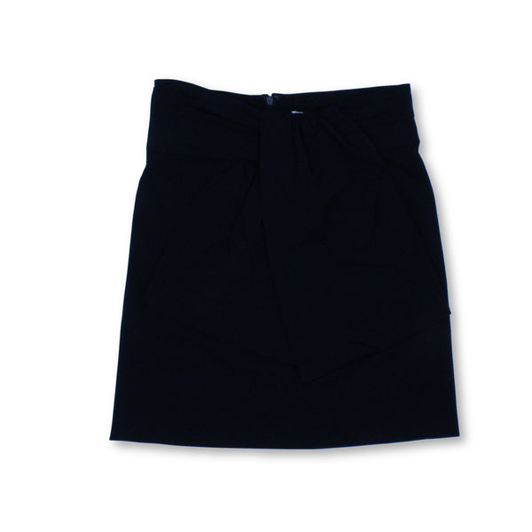 Diane Von Furstenberg Women's  Mini Skirt Size UK8    Colour:Black