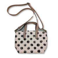 Diana&Co Women's Bag