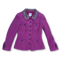 Moschino Women's  Blazer Size UK10 M