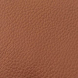Premium Soft Light Weight Garment Leather Hide - 20 Square Feet- 2-3 oz - Deer Shack