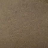 Light Weight Upholstery Leather - Quarter Leather Hide - 3 oz - Deer Shack