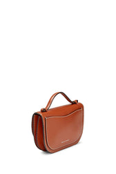 Megan Accordion Crossbody - Hover Image