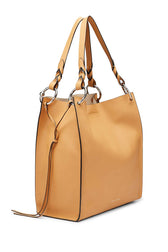Kate Soft Tote - Hover Image