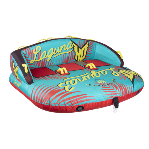 HO Laguna Towable Tube