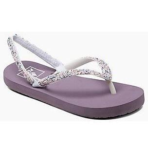 Sandal - Reef Little Stargazer Kid's Sandals