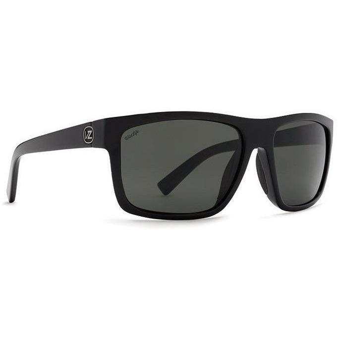 Sunglasses - Vonzipper Speedtuck Polarized Sunglasses