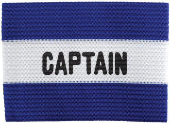 Captain Arm Band