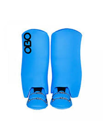 OBO Yahoo Legguard and Kickers Set