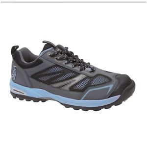 Kookaburra Energy Shoe