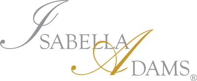 Always a lover of décor & high end design, Isabella Adams © is on a mission to bring you the best fashion accessories & home décor possible. With Swarovski © crystals, polished gemstones, sea shells, Isabella brings something unique and different to your home.