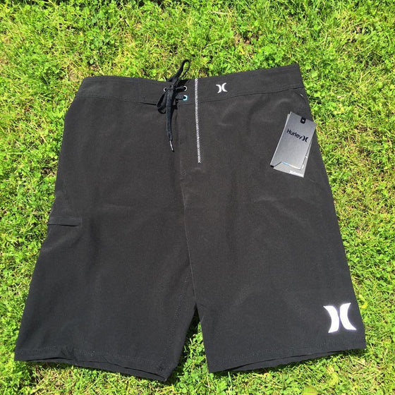 Boardshorts - Hurley One and Only - Surf Ontario