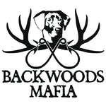 Backwoods Mafia Gear