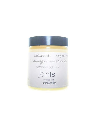 Joints Balm
