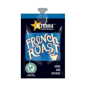French Roast Fresh Packs 20ct 1 Rail