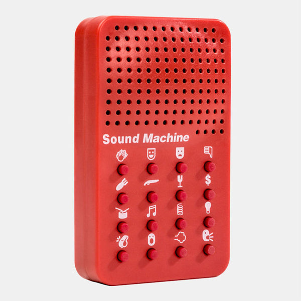 Sound Machine Classic