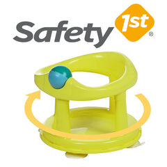 Safety First Bath Seats